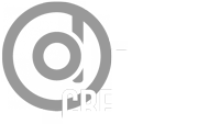 DPICT Logo